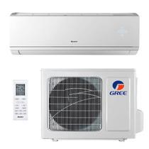 Ar Condicionado Split Hi Wall Inverter Gree Eco Garden 9.000 Btus Frio 220v -