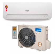 Ar Condicionado Split Hi Wall Inverter Springer Midea 18.000 Btus Frio 220v -