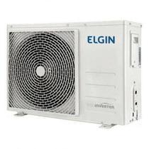 Ar Condicionado Split High Wall Eco Inverter Elgin Só Frio 24000 BTUs HVFI24B2IB - 220v -