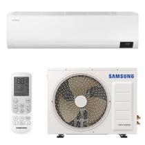 Ar Condicionado Split High Wall Inverter Samsung Ultra Só Frio 12000 BTUs AR12TVHZDWKNAZ 220V 220V -