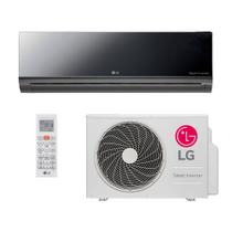 Ar Condicionado Split HW Inverter LG Smart Artcool 12.000 BTUs Quente/Frio 220V -