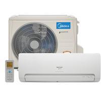 Ar Condicionado Split Hw Inverter Springer Midea 18000 Btus Frio 220v 1F 42MBCA18M5 -