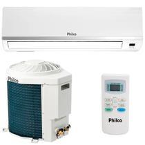 Ar-Condicionado Split Hw Philco 12.000 Btus/h 220v Frio PAC12000TFM5B -