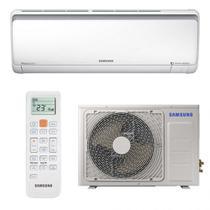 Ar Condicionado Split Inverter 24000 BTU Samsung Inverter Quente e Frio 220V -