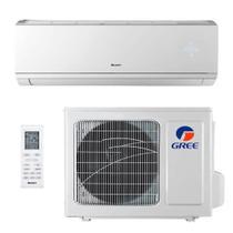 Ar Condicionado Split Inverter Gree Eco Garden 12.000 Btus Quente e Frio 220v -