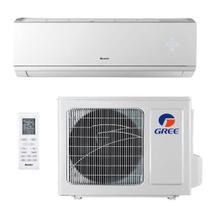 Ar Condicionado Split Inverter Gree Eco Garden 24.000 Btus Frio 220v -