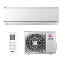 Ar Condicionado Split Inverter Gree Frio 18000btus Gwc18qd-d3dnb8m 220v -