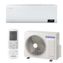 Ar Condicionado Split Inverter Samsung WindFree 12000 BTUs Quente/Frio 220V AR12TSHCBWKNAZ -