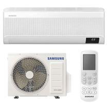 Ar Condicionado Split Inverter Samsung WindFree Plus 12000 BTUs Quente/Frio 220V AR12TSEABWKNAZ -