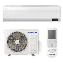 Ar Condicionado Split Inverter Samsung WindFree Plus 24000 BTUs Quente/Frio 220V AR24TSEABWKNAZ -