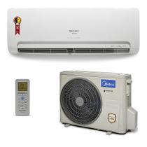 Ar Condicionado Split Inverter Springer Midea 12.000 Btus Frio 220v -