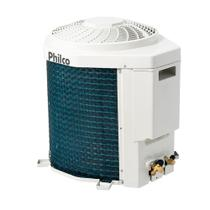 Ar Condicionado Split Philco PH9000TFM5 Só Frio High Wall 9.000 BTUs 096652223 220v