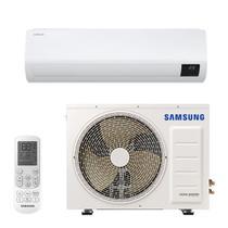 Ar Condicionado Split Samsung Digital Inverter Ultra 12.000 Btus Frio 220V -