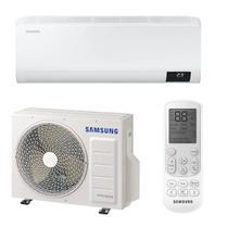 Ar Condicionado Split Samsung Digital Inverter Ultra 12000 BTUs Frio 220V AR12TVHZDWKNAZ -