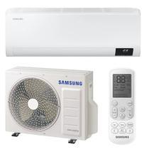 Ar Condicionado Split Samsung Digital Inverter Ultra 12000 BTUs Quente/Frio 220V AR12TSHZDWKNAZ -