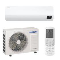 Ar Condicionado Split Samsung Digital Inverter Ultra 22000 BTUs Frio 220V AR24TVHZDWKNAZ -