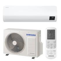 Ar Condicionado Split Samsung Digital Inverter Ultra 22000 BTUs Quente/Frio 220V AR24TSHZDWKNAZ -
