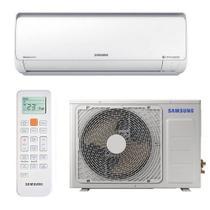 Ar Condicionado Split Samsung Inverter 11500 BTUs Frio 220V -