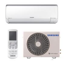 Ar Condicionado Split Samsung Inverter 9000 BTUs Q/F 220V -