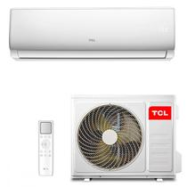Ar Condicionado Split TCL Hi Wall 9000 BTUs Frio TAC09CSA1  220V -