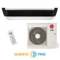 Ar Condicionado Split Teto Inverter LG 30.000 BTUs Quente/Frio 220v -