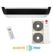 Ar Condicionado Split Teto Inverter LG 47.000 BTUs Quente/Frio 220v -