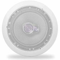 Arandela c/ alto-falante Pioneer p/ embutir - 50W -