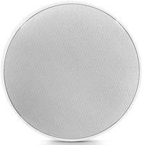 Arandela Som Ambiente Telar Alumínio  6CX50R - FRAHM -