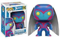 Archangel 178 ( Arcanjo ) - X-Men - Funko Pop! Marvel -