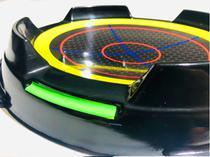 Arena de Batalha Beyblade BeyStadium Pro Spin - P/A -