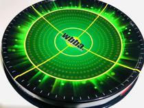 Arena de Batalha Pro Stadium - Light Green - Beyblade