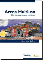 Arena multiuso - Trevisan