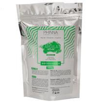 Argila Verde com Dolomita 500g - Phinna -