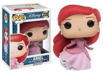Ariel - Funko Pop - Disney - 220 - Funko -