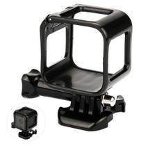 Armação Moldura Suporte Frame Câmera Gopro Hero 4 5 Session - Mega Vendas