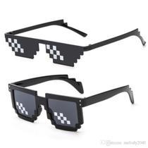 b1feab36d Armação Óculos de Grau Oakley Unissex Crosslink High Power OX8117-04 52