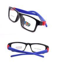 3cffab9e7 Oculos de Grau Masculino Retangular em Oferta ‹ Magazine Luiza
