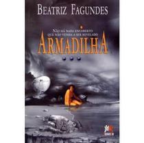 Armadilha - 2ª Ed. 2006 - Besourobox