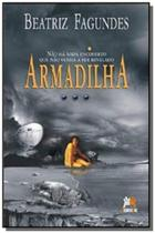 Armadilha - Besourobox -