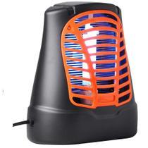 Armadilha para Mosquitos Bug Trap - 127v - Relaxmedic