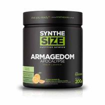 Armagedom Apocalypse 200G - Synthesize -