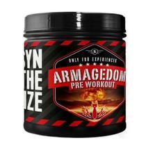 Armagedon 400g - Synthesize -