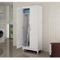 Armário Multiuso Lavanda 2 Portas Notável Móveis -