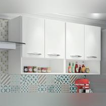 Armário para cozinha compacto 120MOD02 - Girus