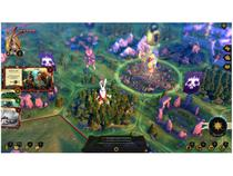 Armello Deluxe Edition para PS4 - Soedesco + Copo PlayStation Azul