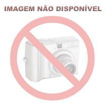 Aro Do Farol Principal Lado Direito Prata D20 d40 198064 - PLASTIRON