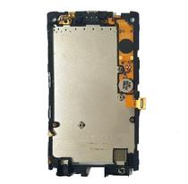 Aro Lateral Lg L5 Optimus E615 E610 E612