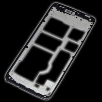 Aro Moto Maxx Xt1254 Xt1225 Original - Motorola