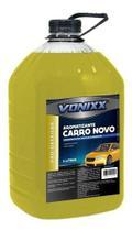 Aromatizante Aroma Cheirinho De Carro Novo 5 Litros - Vonixx -