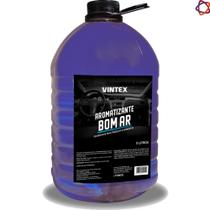 Aromatizante Bom Ar 5l Vintex by Vonixx -